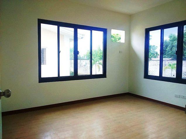 4Bedroom 2-Storey Brandnew House & Lot For Rent In Hensonville Angeles City... - 3