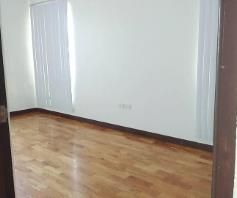 Nice House and lot with 3 Spacious Rooms for rent - 50K - 5