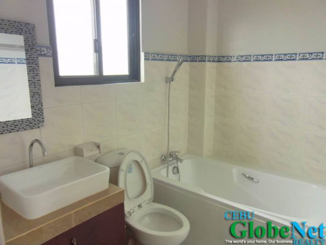 2 BR Furnished House for Rent in Ajoya Subdivision, Lapu Lapu - 7