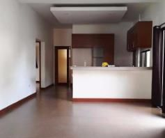 Bungalow House & Lot W/Balcony For Rent In Angeles City Very NEAR To SM Clark - 8