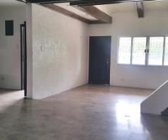 4 Bedroom For Rent in Sta. Maria Angeles City - 8
