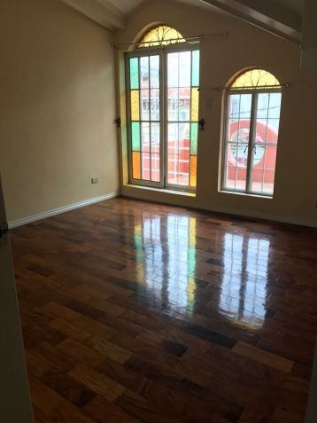 4 Bedroom House For Lease in Ayala Alabang - Housing area - 2