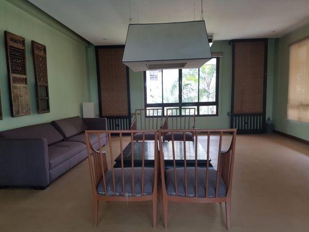 Taguig Condominium Royal Pam Residences 2BR unit near The Fort BGC - 7