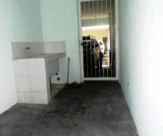 3 Bedroom Townhouse for Rent in Cutcut, Angeles City for P30k. - 3