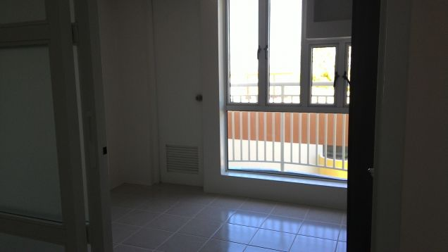 Affordable Tagaytay 3 bedroom condo at Tagaytay Prime Residences 6.3M only Ready For Occupancy - 7