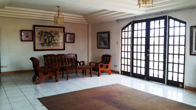 5 Bedrooms House and Lot for Rent and Sale in Balibago Angeles City - 6