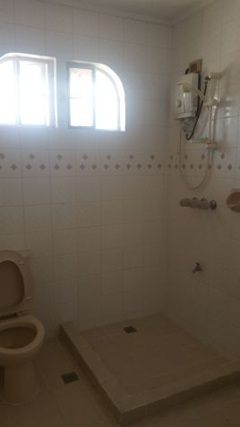 House and Lot, 4 Bedrooms for Rent in Acropolis, Libis, Quezon City, Eckhart Ang - 2