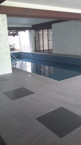 Makati house for lease - 3
