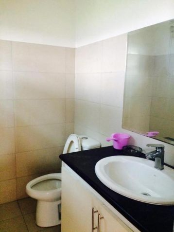 3 Bedroom Furnished House and Lot with Pool for Rent in Amsic - 4