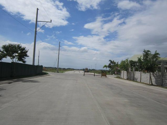 Industrial Lot  For Lease in Malolos Bulacan - 0
