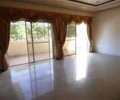 3 Bedroom Fully Furnished House for Rent in Angeles City - 80K - 8