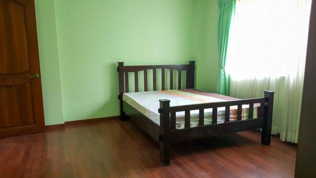 5 Bedroom House for Rent in Cebu City Banilad - 6