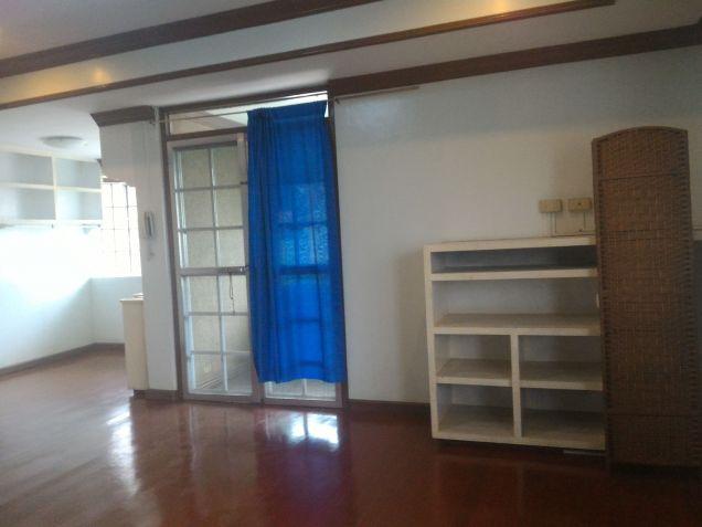 House for Rent in Casuntingan, Mandaue - 7