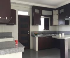 2 Storey House & Lot for RENT in Hensonville Angeles City - 6