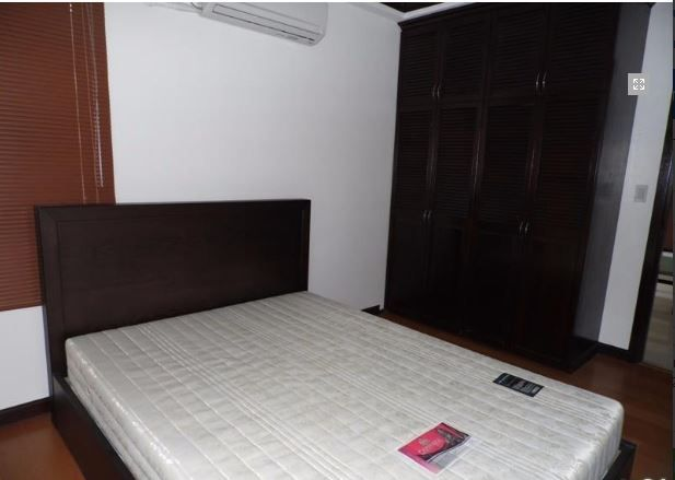 For Rent Fully Furnished 3 Bedroom Townhouse in Clark - 9
