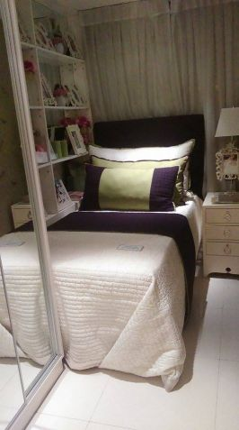 Condo For Sale 2 Bedroom In Pioneer Mandaluyong 15K per month No Downpayment - 3