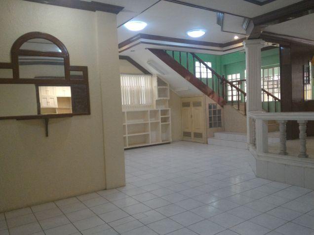 House for Rent in Casuntingan, Mandaue - 0