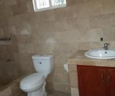 Bungalow House with Spacious yard in Friendship for rent - 5