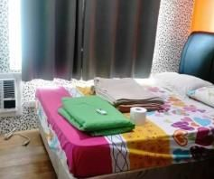 3 Bedroom Furnished Townhouse For RENT In Friendship, Angeles City - 2