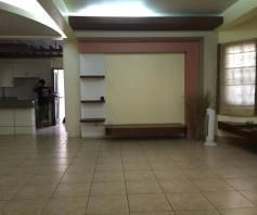 House and lot for rent in Baliti Sanfernando Pampanga - 28K - 2