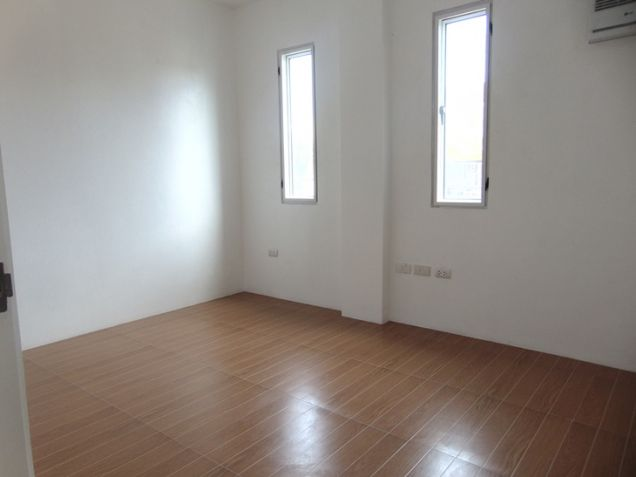 3 Bedroom Newly Built House for Rent  in Cabancalan, Mandaue City - 9