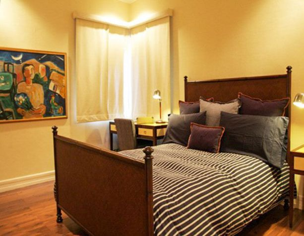Beautiful 3 Bedroom House for Rent in Maria Luisa Park Cebu City - 2