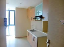 D'University Place, 1 Bedroom for Sale, Malate, Manila, Phillipp Barnachea - 2