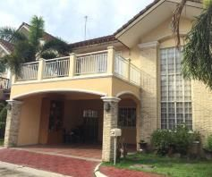 3 Bedroom House In Baliti San Fernando City For Rent - 3