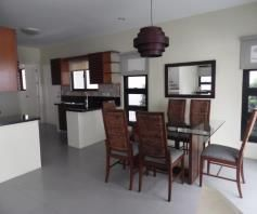 2 Storey House and Lot with Swimming Pool for Rent in Friendship Angeles City - 8