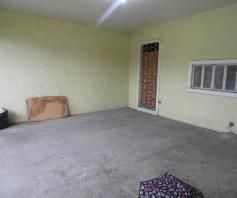 Spacious Bungalow House in Balibago for rent - 25K - 7