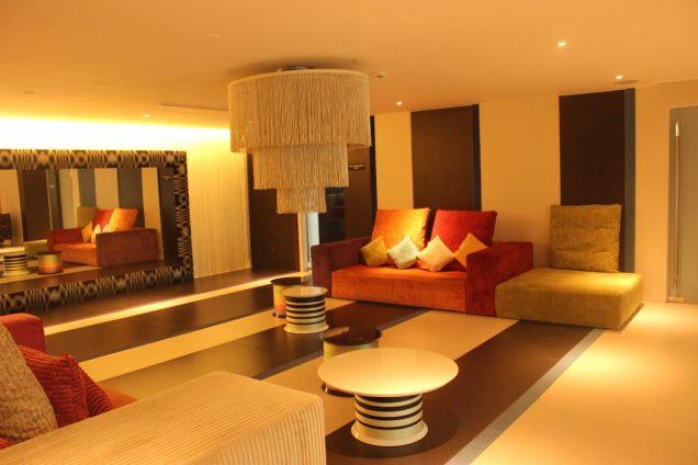 1 bedroom Condominium for sale in Acqua Private Residences - 4