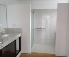 2 Storey 4 Bedroom Brandnew Modern House & Lot for RENT in Hensonvile Angeles - 6