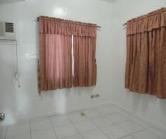 For Rent: 6 Bedroom House with swimming pool @80k - 5