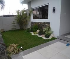 Spacious House with Lap pool for rent - 110K - 1