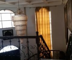 Spacious House with 5 Bedroom for rent in Balibago - 90K - 6