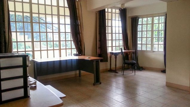 5 Bedroom House for Rent in Cebu Maria Luisa Park - 8