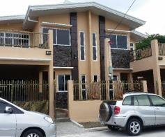 For Rent Unfurnished House In Angeles City Pampanga - 5