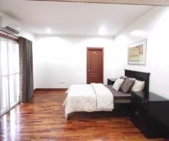 Corner Lot House for Rent inside a gated Subdivision at Balibago - 75K - 7