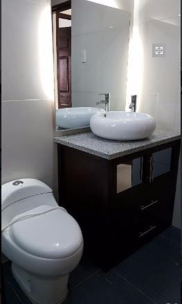 For Rent New House and lot in Angeles City Pampanga - 7