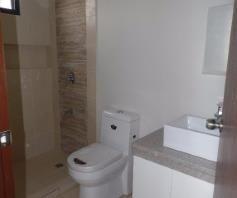 2-Storey 4Bedroom House & Lot For Rent In Hensonville Angeles City - 9
