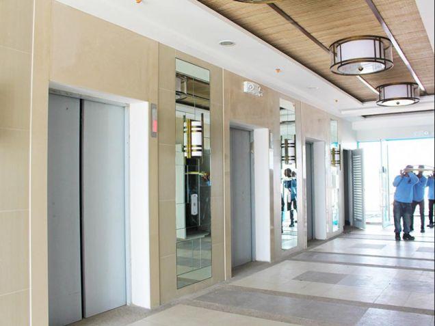 1bedroom In Tomas Morato QC, near ABS-CBN, Kamuning - 7