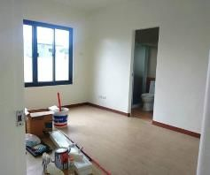 4 Bedroom House with 5 Bathrooms for rent - 50K - 4