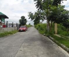 Bungalow House with 3 Bedroom for Rent in Friendship – P25K - 2