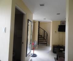 3 Bedroom Nice House for Rent in Angeles City - 6