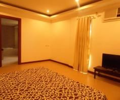 5 Bedroom House In Angeles City For Rent - 3