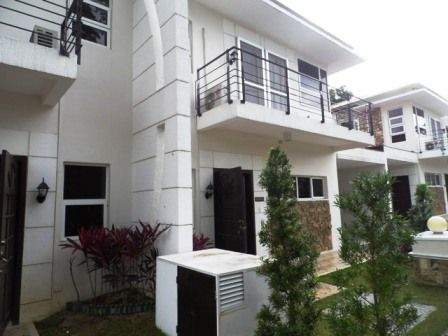3 Bedroom Fullyfurnished House & Lot For Rent Inside Clark Free Port Zone In Angeles City - 2