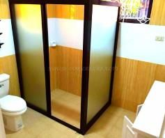 Bungalow 3 Bedroom House For Rent In Angeles City - 9