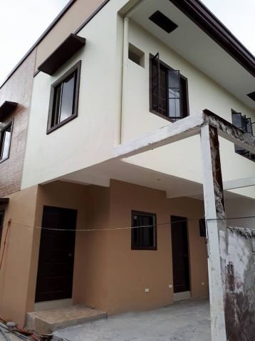 For-sale House Sa Listings And Prices - Page 26 - Waa2