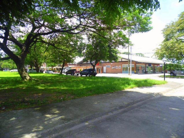 Commercial lot for sale in San Fernando - 9