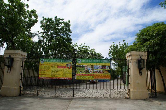 House and Lot, 3 Bedrooms  for Rent in Mactan, Lapu-Lapu, Cebu, Cebu GlobeNet Realty - 5